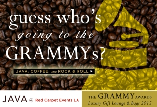 JAVA15_grammy1_v2_web
