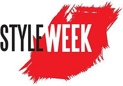 styleweek-northeast-white-logo