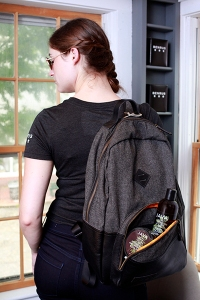 backpack2_400