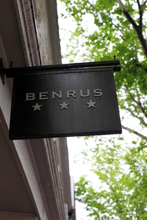 benrus_sign_1_400
