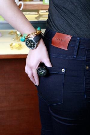 jeanspocket2_400