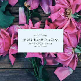 Indie-Beauty-Expo-275x275