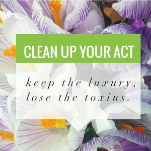 clean_up_your_act_pic