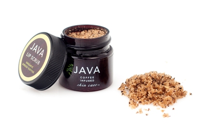 lip_scrub_open_jar