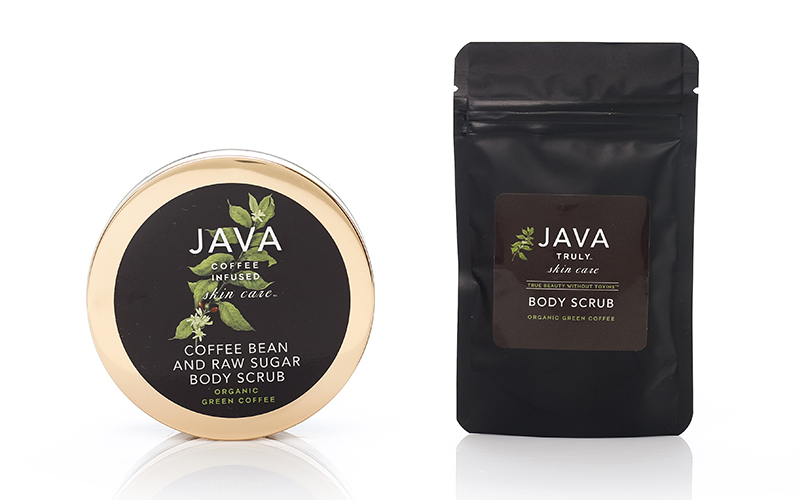 body_scrub_blog