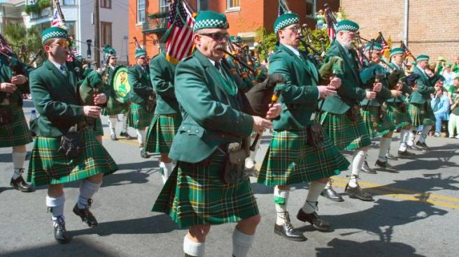 Savannah St. Patrick's Day - SavSt.Pat _ Pipes and Drums.jpg